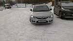 Honda Civic 1,8 мех
