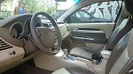 Chrysler Sebring 2,7 авт