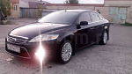 Ford Mondeo 2,3 авт