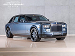Rolls-Royce Phantom 6,8 авт