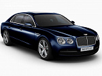 Bentley Flying Spur 4,0 авт