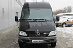 Mercedes-Benz Sprinter 2,1 мех
