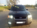 Ford Escape 3,0 авт
