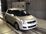 Suzuki Swift 1,2 авт